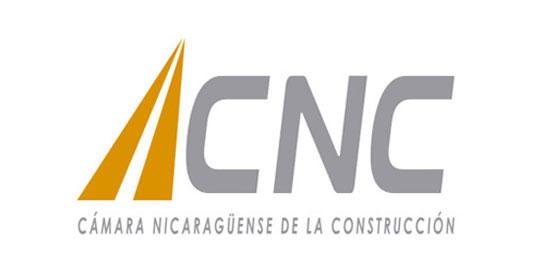 concreto nicaragua